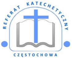 Rekolekcje szkolne